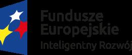 FE logotype