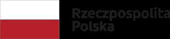 RP logotype