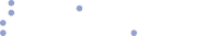 Lab dariah footer logo