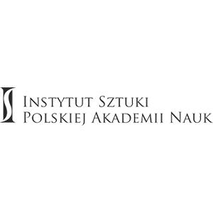 Logo Instytutut Szuki PAN